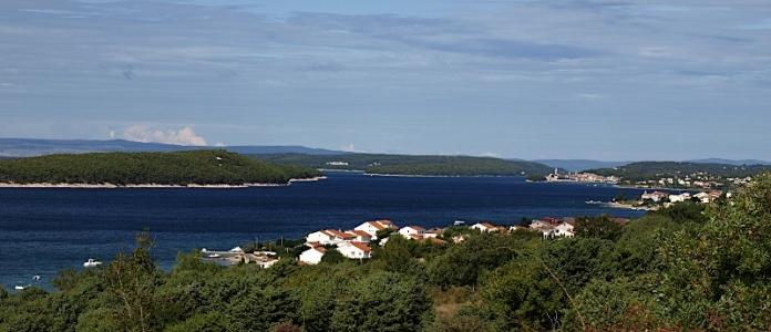 ferienwohnungen kroatien dalmatien